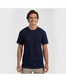 Tultex 0293TC Navy