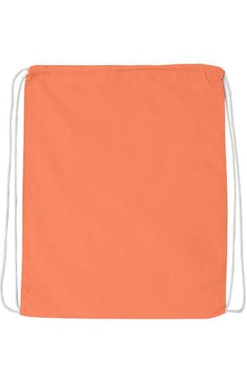 Q-Tees Q4500 Orange