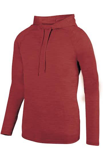 Augusta Sportswear 2905 Red