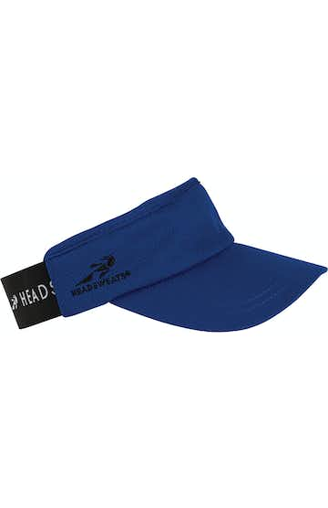 Headsweats HDSW02 Sport Royal