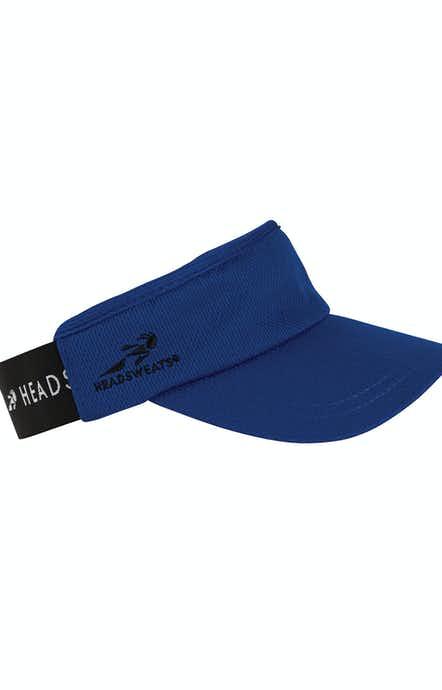 Headsweats HDSW02 Sport Royal