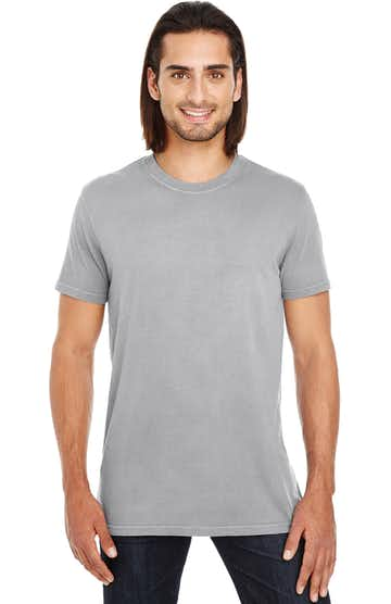 Threadfast Apparel 130A Grey