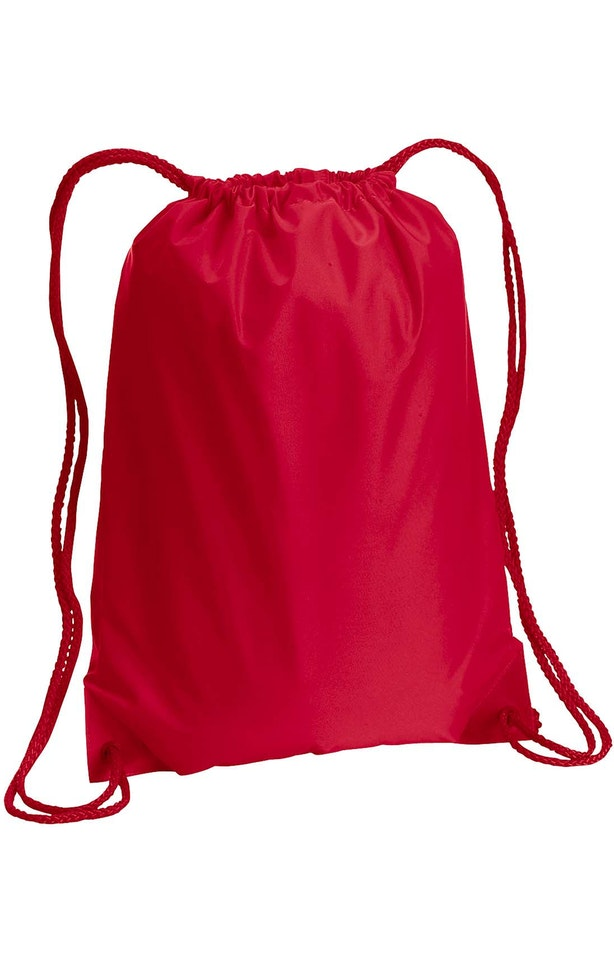 Liberty Bags 8881 Red