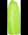 Delta 61748J1 Lime