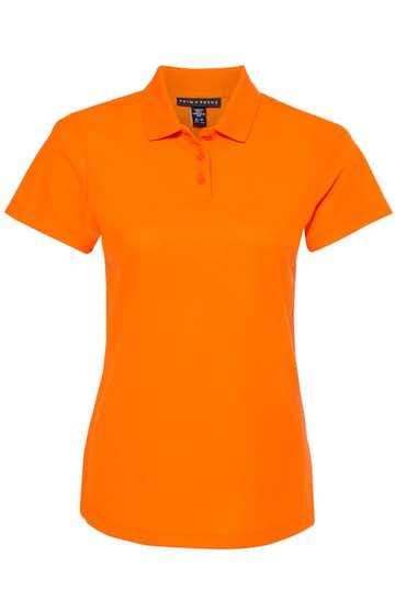 PRIM + PREUX 2011L Orange