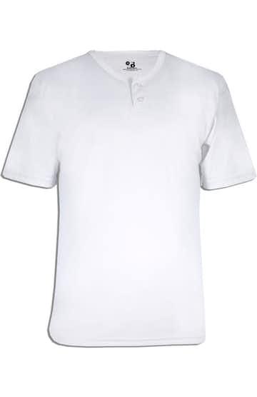Badger B2930 White