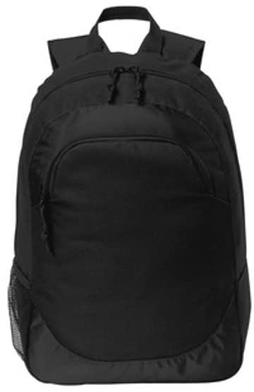 Port Authority BG217 Black