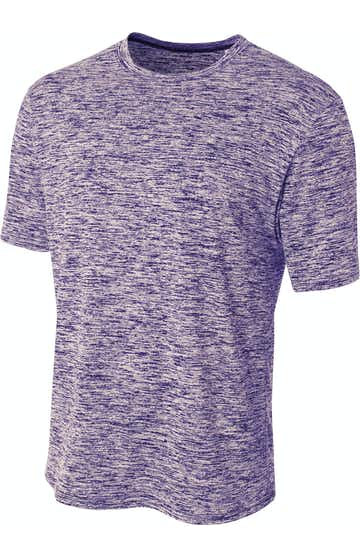 A4 N3296 Purple