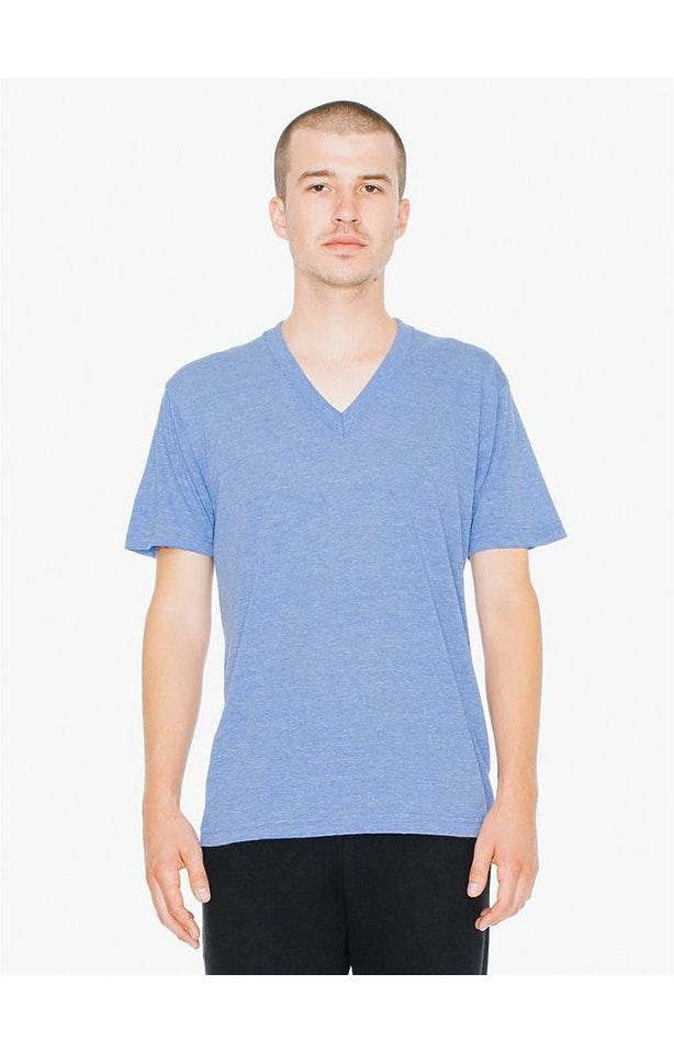 American Apparel TR461 Athletic Blue