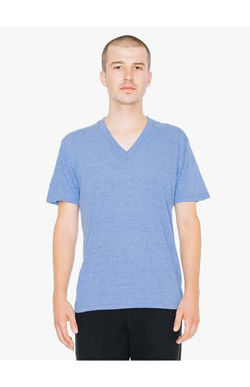American Apparel TR461 Athletic Blue