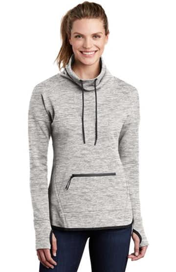 Sport-Tek LST280 Athletic Heather