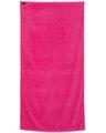 Q-Tees QV3060 Hot Pink