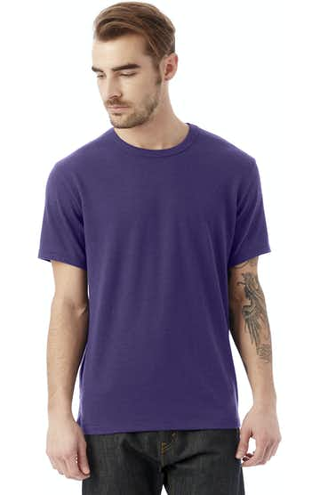 Alternative 05050BP Deep Violet