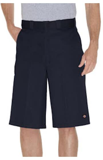 Dickies 42283 Dark Navy