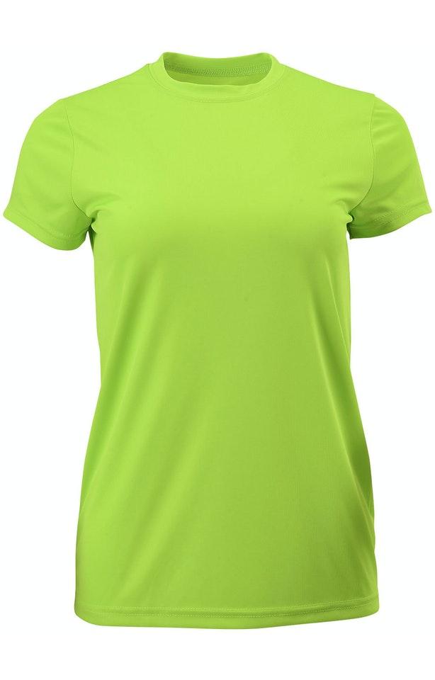 Paragon SM0204 Neon Lime