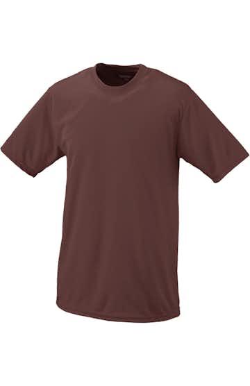 Augusta Sportswear 791 Brown