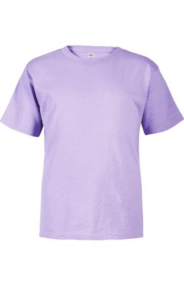 Delta 65200 Lavender