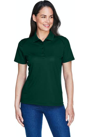 Extreme 75108 Forest Green