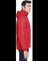 Ash City - Core 365 88189 Classic Red