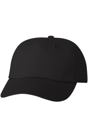 Valucap 6440J1 Black