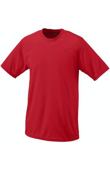 Augusta Sportswear 791 Red