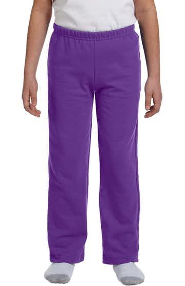 Gildan G184B Purple