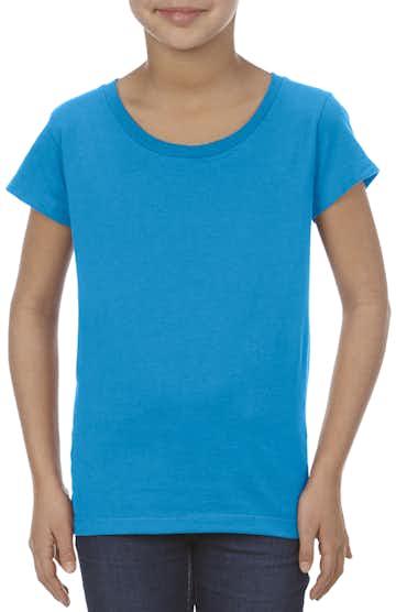 Alstyle AL3362 Turquoise