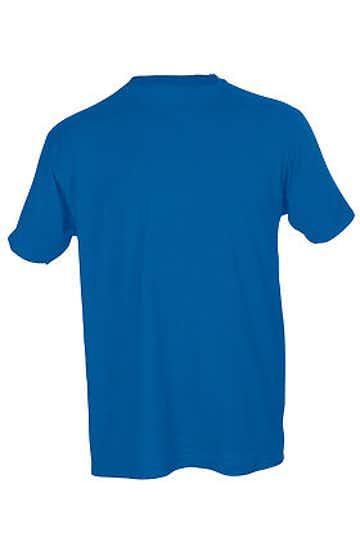 M&O 4850MO Turquoise
