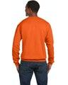 Hanes P1607 Orange