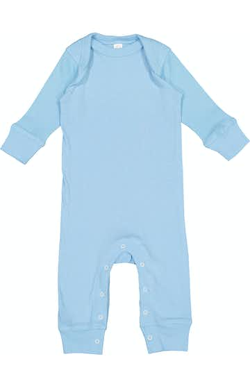 Rabbit Skins 4412 Light Blue