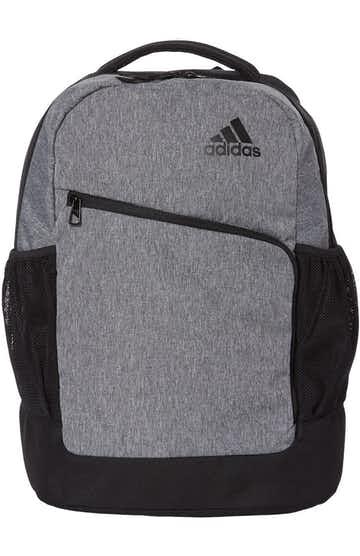 Adidas A303 Black