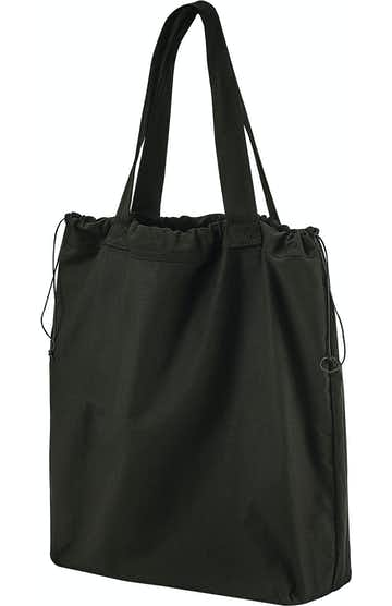 BAGedge BE087 Black