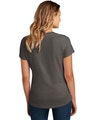 District DT7501 Heather Charcoal