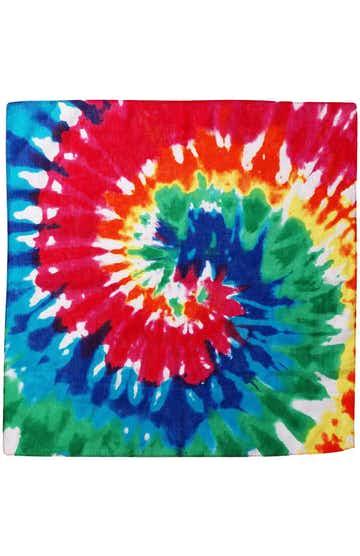 Valucap VC21 Rainbow Tie - Dye
