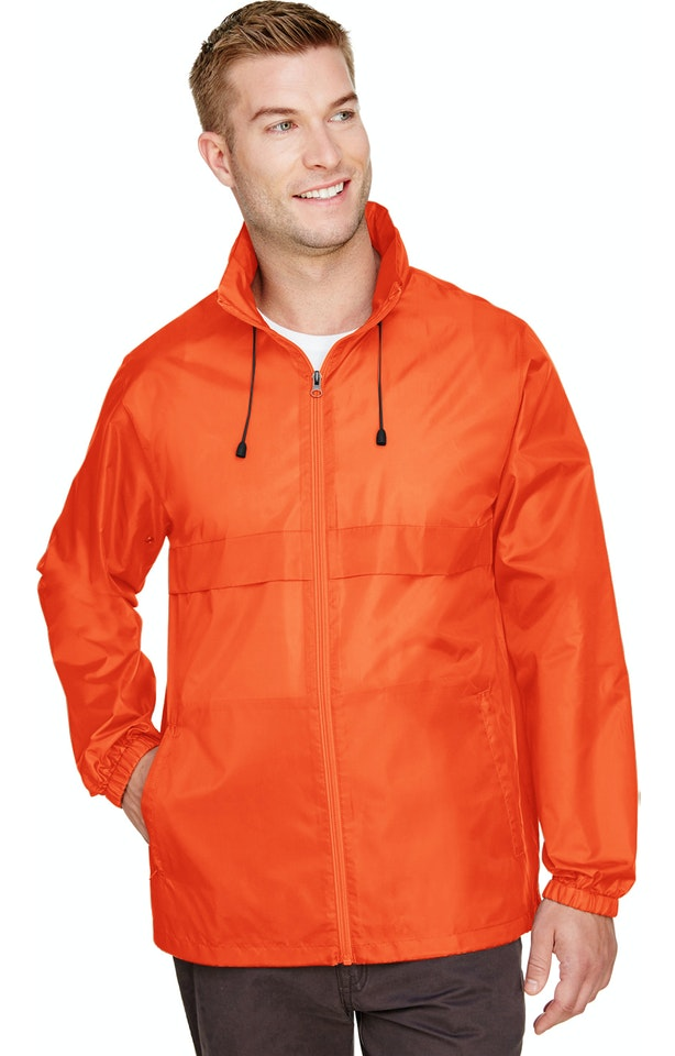 Team 365 TT73 Sport Orange