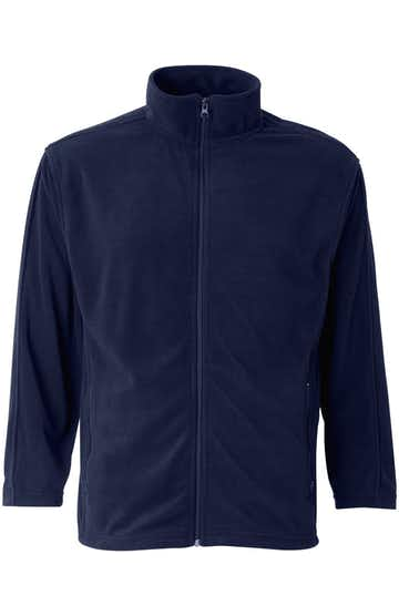 FeatherLite 3301J2 Nantucket Navy