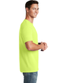 Jerzees 29M Safety Green