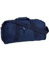 Liberty Bags 8806 Navy