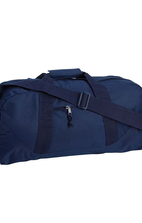 43f35ca54e2a Game Day Large Square Duffel