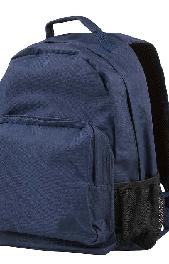 BAGedge BE030 Navy