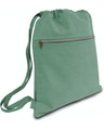 Liberty Bags 8877 Seafoam Green