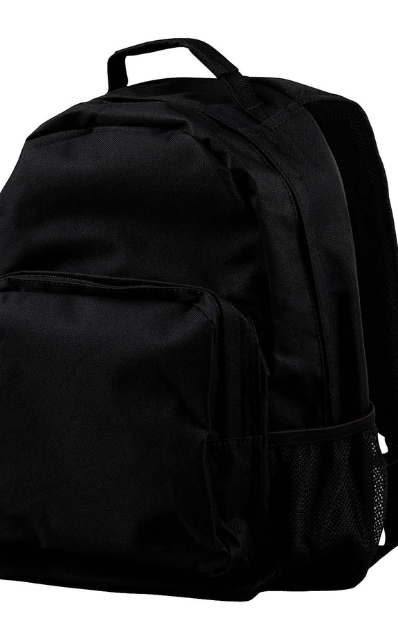 BAGedge BE030 Black