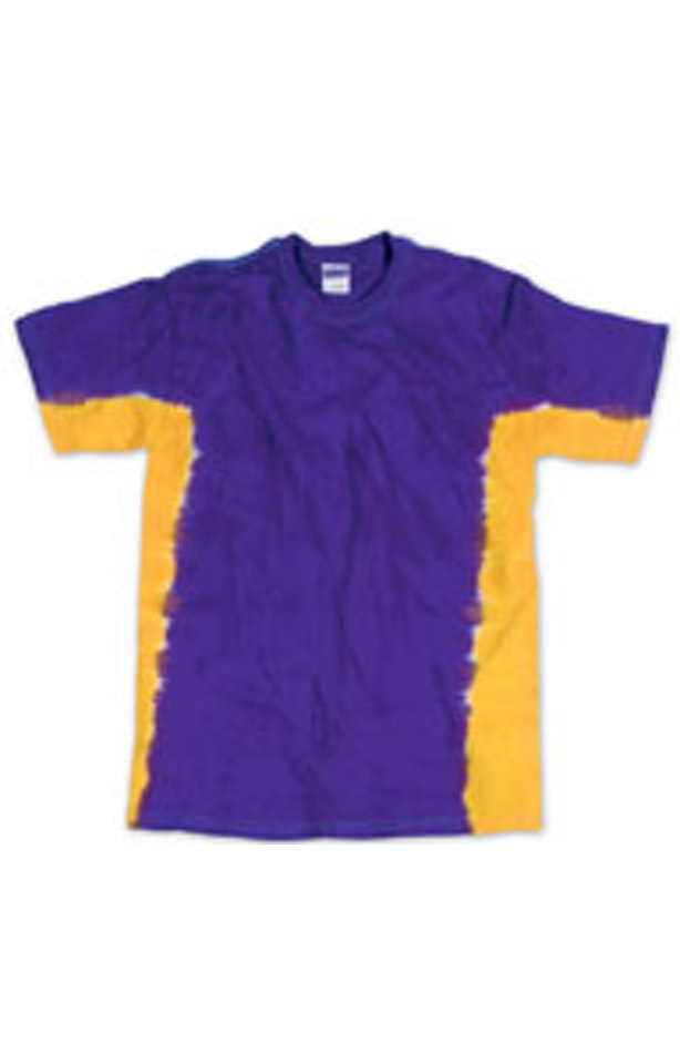 Dyenomite 200TB2 Purple/Gold