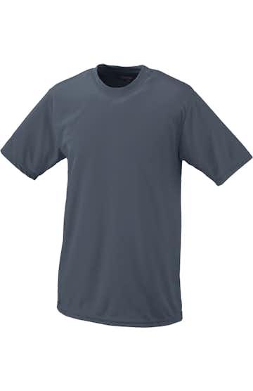 Augusta Sportswear 790 Graphite