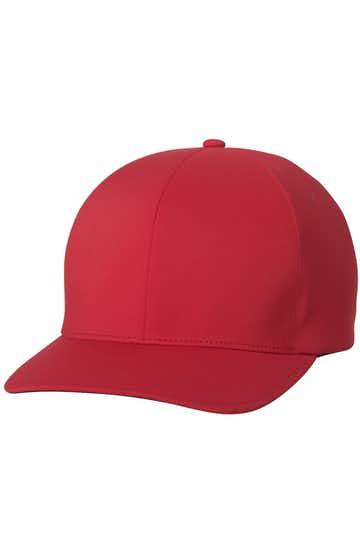 Flexfit YP180 Red