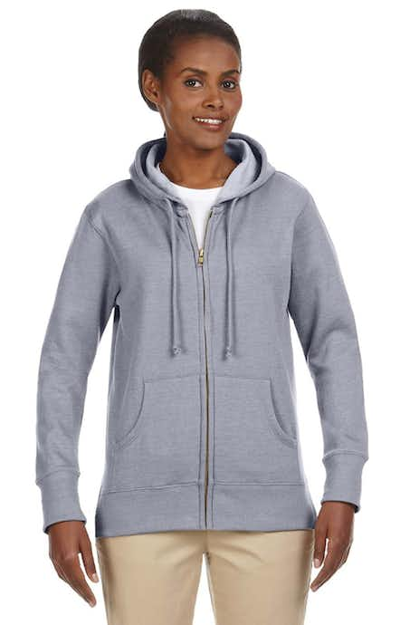 Econscious EC4580 Athletic Grey