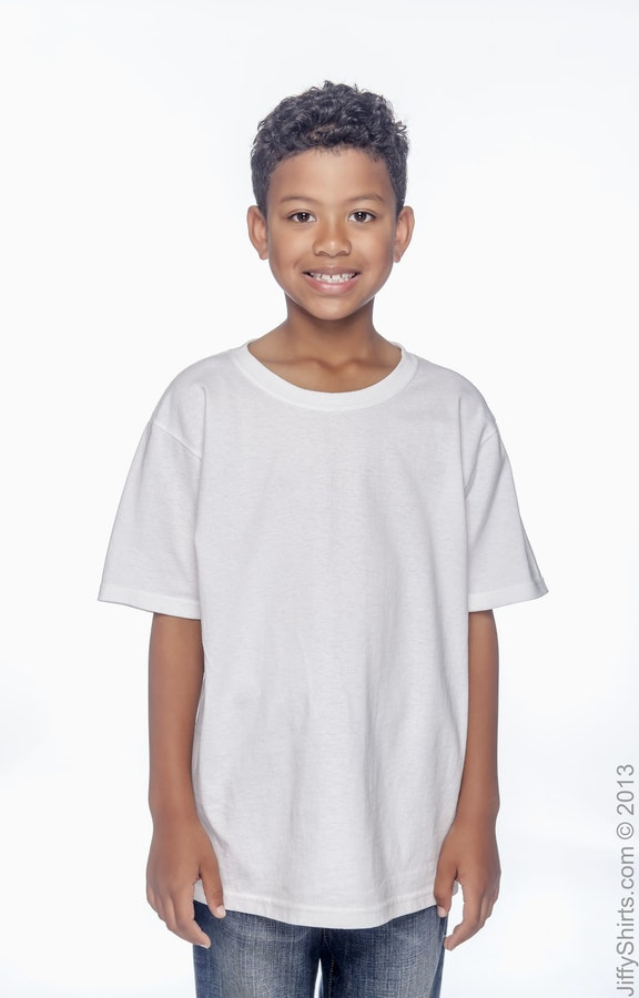 Anvil 905B White
