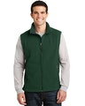 Port Authority F219 Forest Green