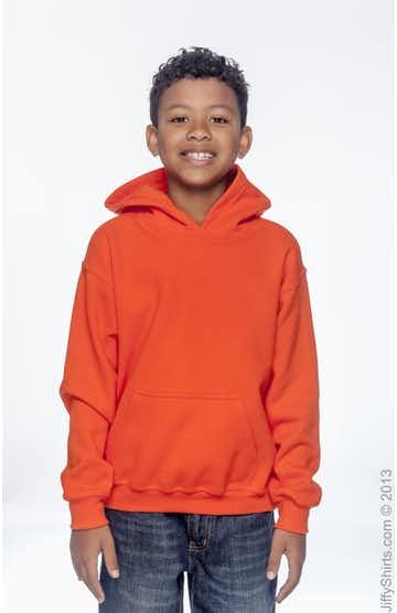 Gildan G185B Orange