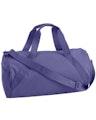 Liberty Bags 8805 Purple